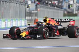 GP de Russie F12021: horaires, qualifications, streaming... Comment suivre le Grand Prix à Sotchi?
