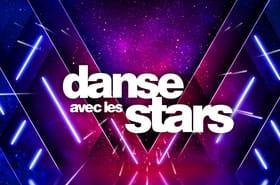 Danse avec les stars: ce qui change dans cette saison 2021
