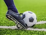 Football - Newcastle / West Ham