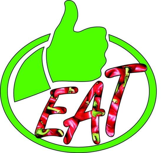 Like Eat