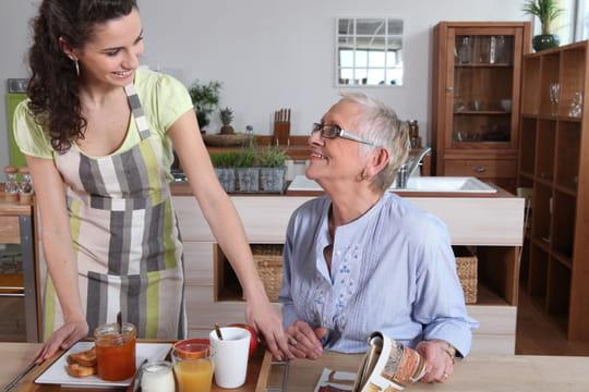 Crédit d'impôt emploi à domicile: ce qu'il faut savoir