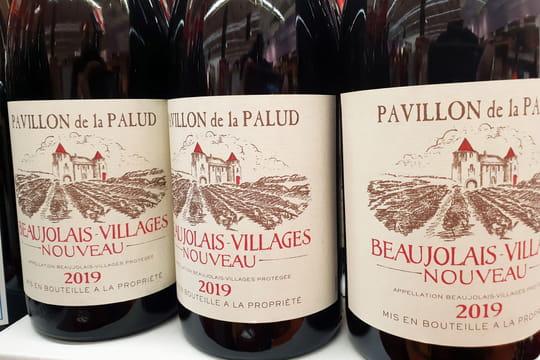 Beaujolais nouveau: goût, arôme, bon cru ou piquette?