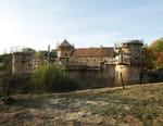 Guédelon 2 : une aventure médiévale