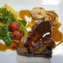 Restaurant ô Toulousain
