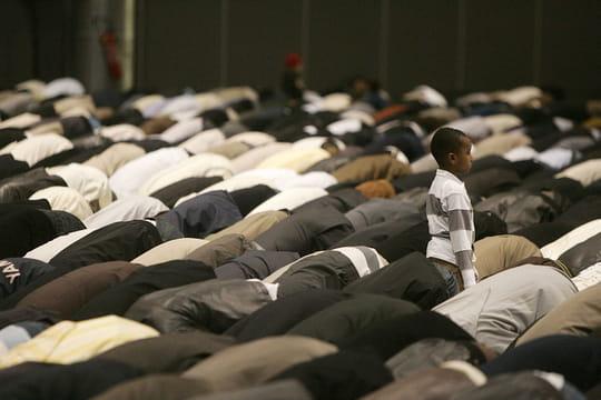 Aïd el Fitr: on connaît la date probable de la fin du ramadan en 2018