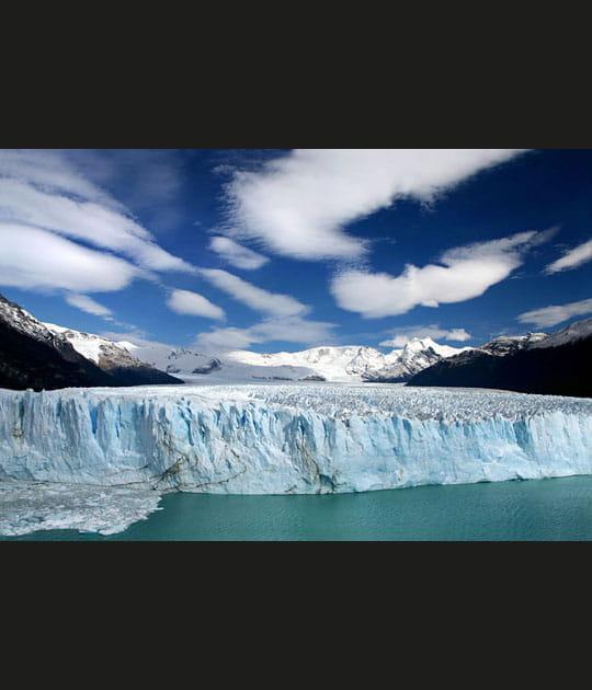 Odyssée le long de la cordillère des Andes