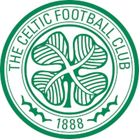Score Celtic Glasgow