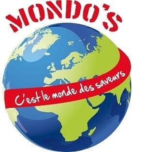 Mondo's