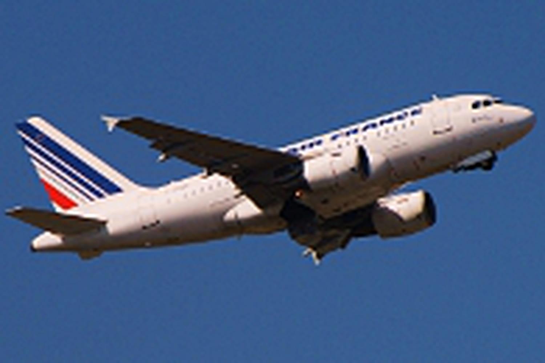 Air France se lance à son tour dans le low cost