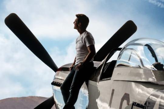 Top Gun 2: Maverick décollera finalement en 2021, pour quelles raisons?