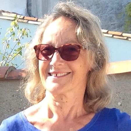 Dominique Courtiou-Rossi