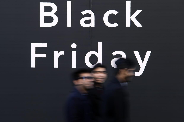 black friday la date 2017 en attendant les meilleurs promos en france. Black Bedroom Furniture Sets. Home Design Ideas