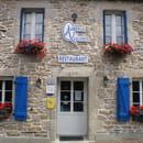 Auberge de Quilinen