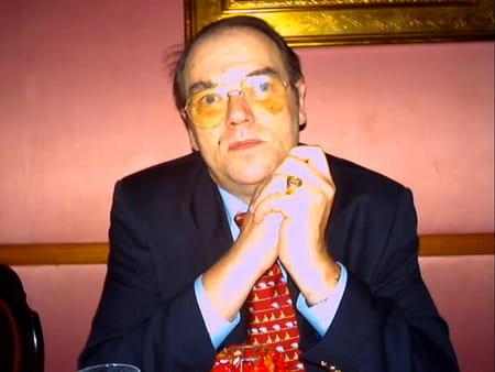 Gerard Tintellier