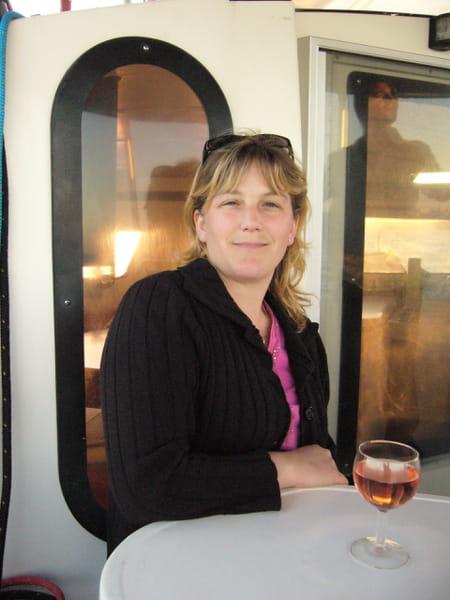Linda Denis