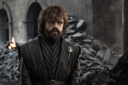 Tyrion Lannister : quel fin pour lui dans le final de Game of Thrones ?