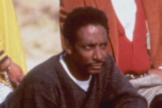 Thomas Jefferson Byrd: retour sur la carrière de l'acteur fétiche de Spike Lee