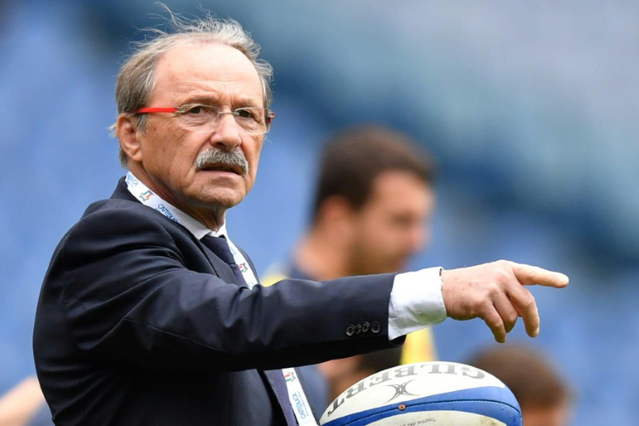 Mondial-2019de rugby: 65joueurs dans les radars du XV de France