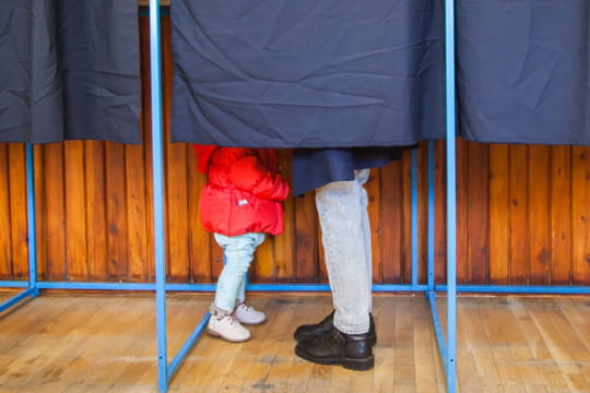 Taux de participation législatives2017: seulement 17,75% à midi