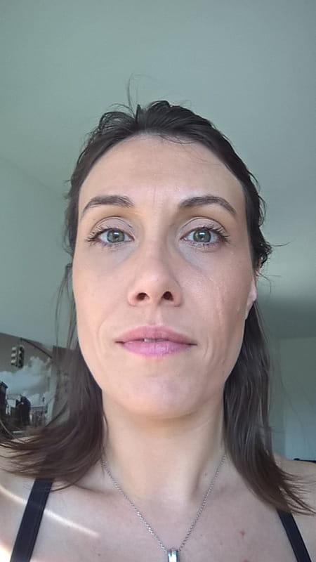 Sabine Paech