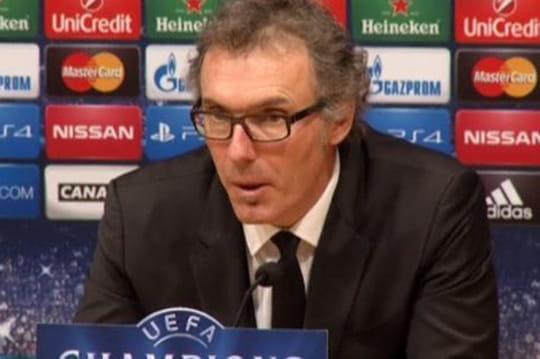 Ce sera PSG - Chelsea en 8e de finale de la LDC 2014