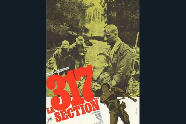 La 317e Section - Photo 1