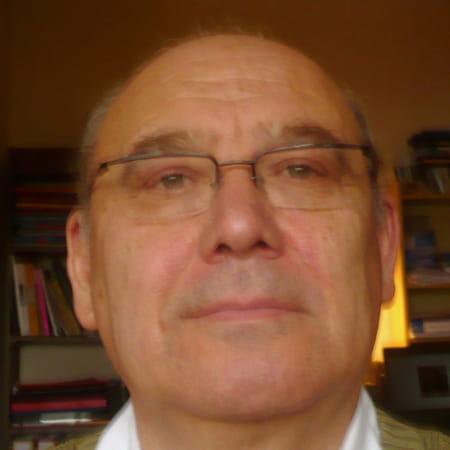 Gérard Le Gall