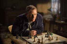 James Bond: tournage maudit, les équipes s'insurgent contre Cary Fukunaga