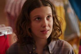 Stranger Things: un nouveau teaser énigmatique de la saison 4