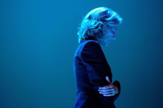 Claire Chazal : son dernier JT sera diffusé dimanche soir sur TF1