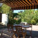 Le Café'in