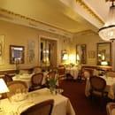 Auberge Napoleon  - La salle a manger -   © auberge_napoleon