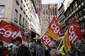 Manifestation du 19mars: qui dans la rue et pourquoi?
