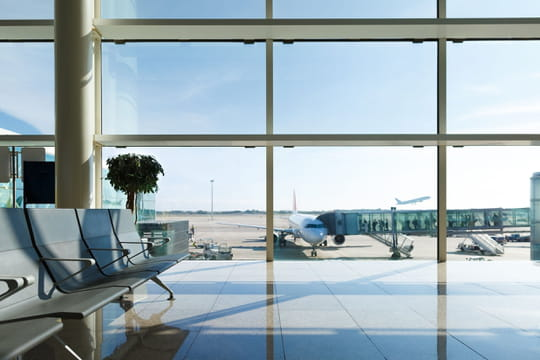Les compagnies aériennes les plus sûres: classement 2018