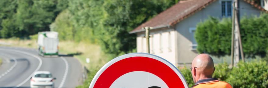 Code De La Route L Examen Les Regles De Conduite Et Les Nouveautes