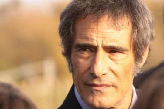 Gérard Lanvin: des propos très violents contre Torreton, Bacri etVallaud-Belkacem