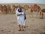 Les hommes du désert : Dans les pas des chameliers du Sahara