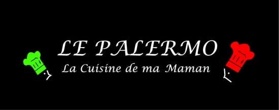Le Palermo   © Sandra Manfré