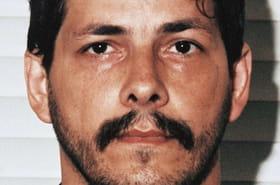 """20 ans de l'affaire Dutroux : retour sur le parcours du """"monstre de Charleroi"""""""