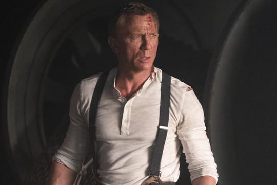 James Bond No Time To Die: la bande-annonce dévoilée, à quand la date de sortie?