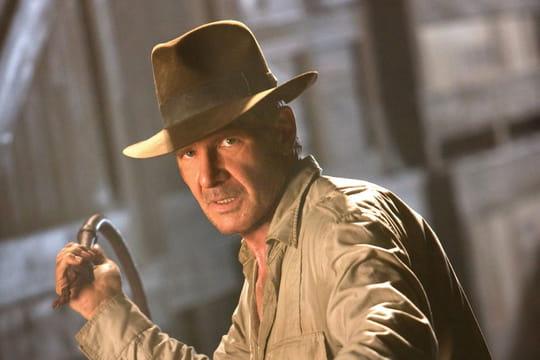 Indiana Jones 5: les premières infos sur la suite réalisée par Steven Spielberg