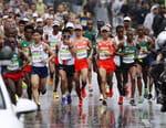 Jeux olympiques de Tokyo 2020 - 9e jour
