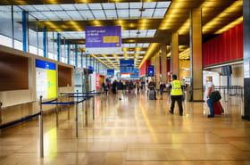 Aéroport d'Orly: les 20questions que l'on se pose