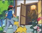 Pokémon Advanced