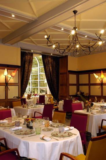 Hotel De Paris Et De La Poste Restaurant Gastronomique A Sens Avec Linternaute