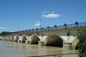 Résultats départementales Gironde : la gauche conserve le département