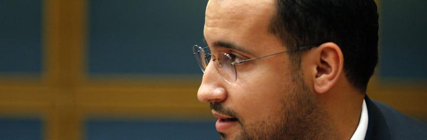 Alexandre Benalla: devant le Sénat, des questions gênantes pour l'Elysée?