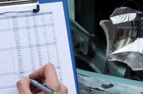 Assurance auto : quels sont vraiment vos droits... et devoirs ?