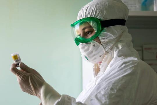 DIRECT. Coronavirus en France: le dernier bilan, des rebonds soudains préoccupants