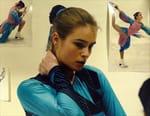 Katarina Witt : Doubles axels et rebondissements